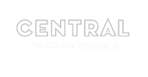 Central Taco and Tequila Logo