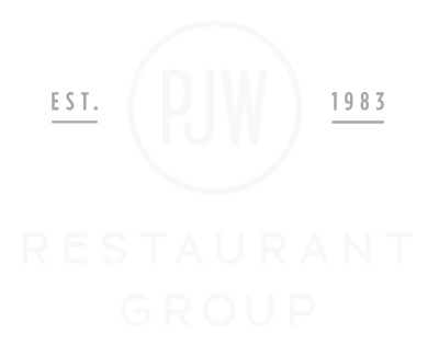 PJW Restaurant Group